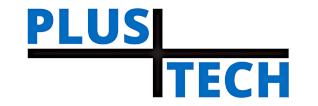 PLUSTECH GmbH