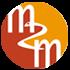 MZM Logo